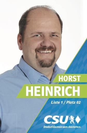 02_Visitenkarte_Heinrich-55x85