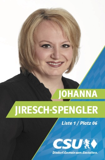 06_Visitenkarte_Jiresch-Spengler-55x85