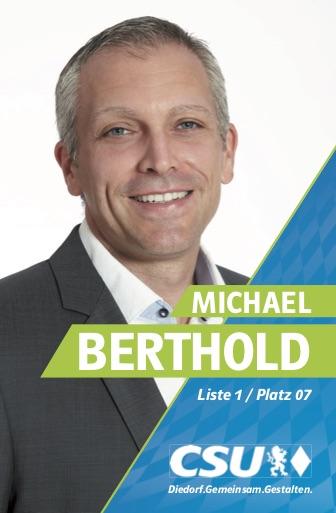 07_Visitenkarte_Berthold-55x85