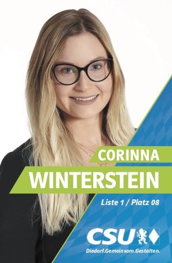 08_Visitenkarte_Winterstein-55x85