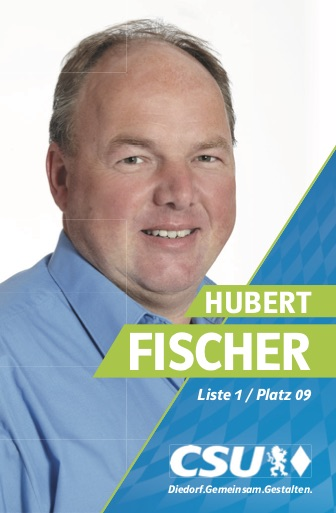 09_Visitenkarte_Fischer-55x85