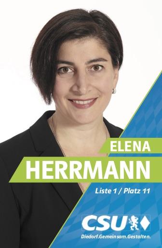11_Visitenkarte_Herrmann-55x85