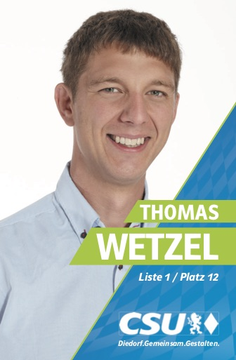 12_Visitenkarte_Weitzel-55x85