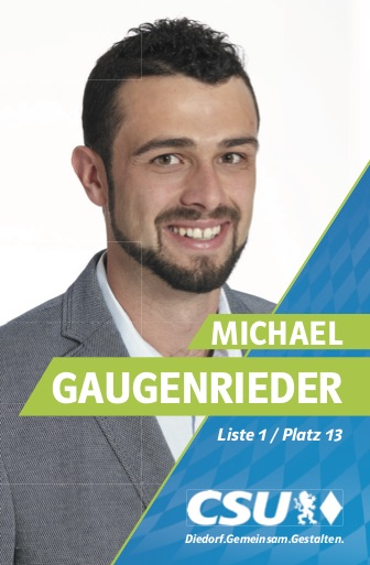 13_Visitenkarte_Gaugenrieder55x85