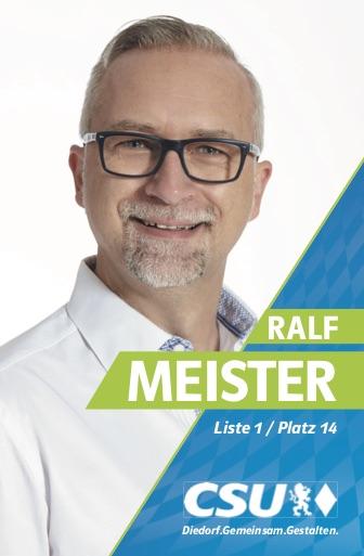 14_Visitenkarte_Meister-55x85