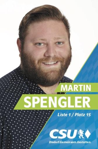 15_Visitenkarte_Spengler-55x85