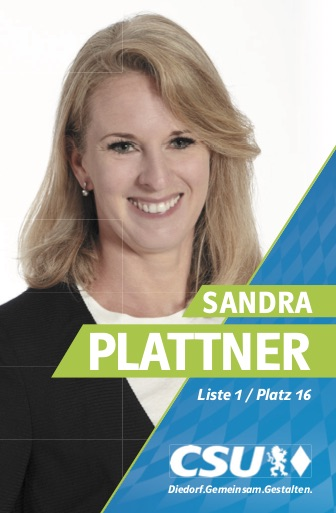 16_Visitenkarte_Plattner-55x85