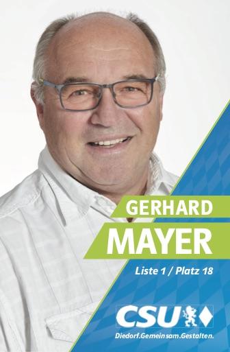 18_Visitenkarte_Mayer-55x85