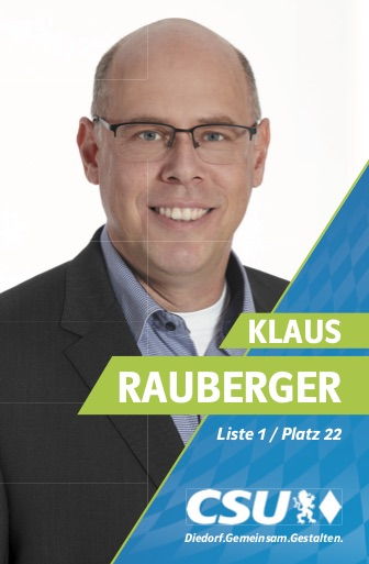 22_Visitenkarte_Rauberger-55x85