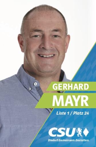 24_Visitenkarte_Mayr-55x85