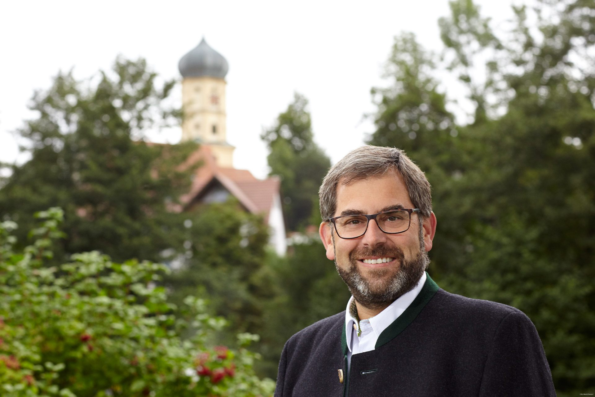 Thomas Rittel