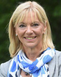 MdL Carolina Trautner