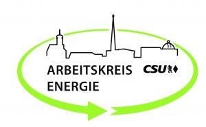 AK Energie - erneuerbare Energien für private Haushalte @ Gasthof Adler (Fendt)