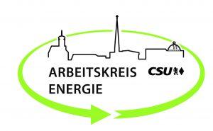 AK Energie @ Gasthof Traube