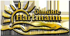 Betriebsbesichtigung: Ölmühle Hartmann