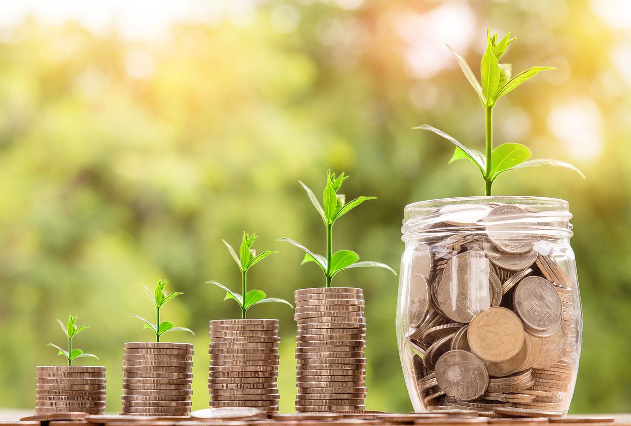 10. Nachhaltig wirtschaften